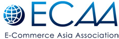 E-Commerce Asia Association